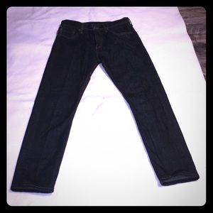 Levi Strauss & Co. Women's Jeans.